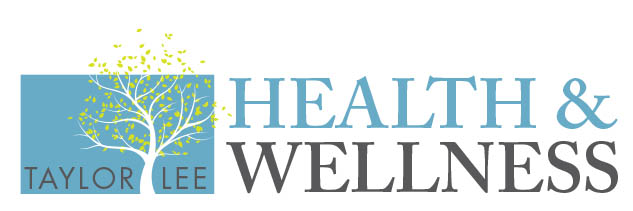 Taylor Lee Health and Wellness